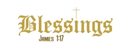 Blessings_Logo