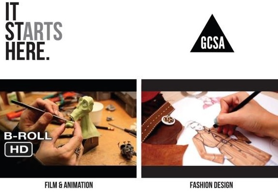 GCSA_Careers